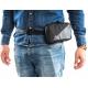 Modular Bag L