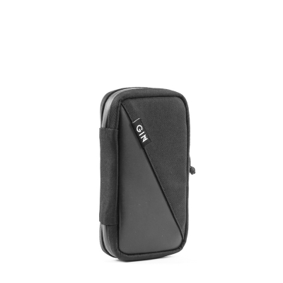 Modular Bag M