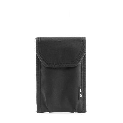 Modular Pocket L
