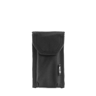 Modular Pocket M