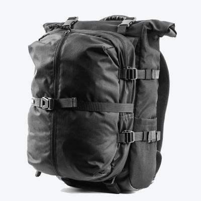 Duffel Pack