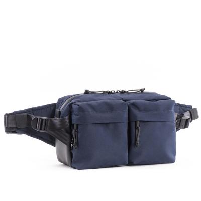 Поясна сумка GIN Дакота