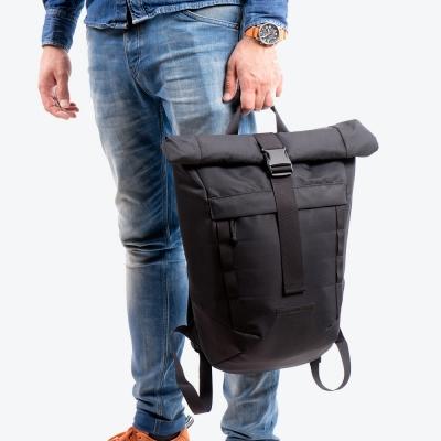 Рюкзак GIN Токай