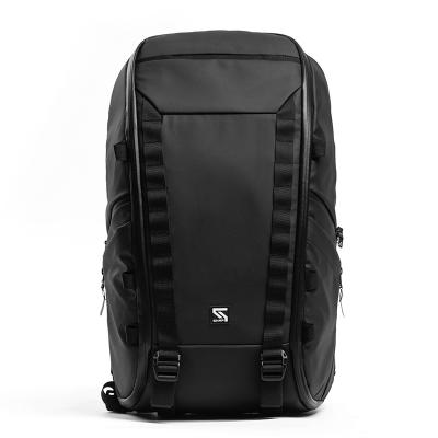 Modular backpack R2