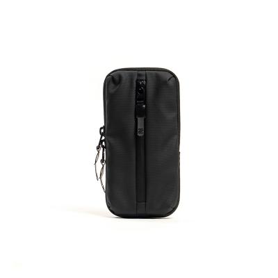 Modular bag M1