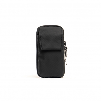 Modular bag M2