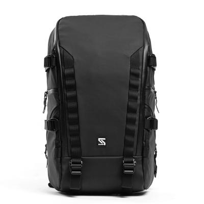 Modular backpack R3