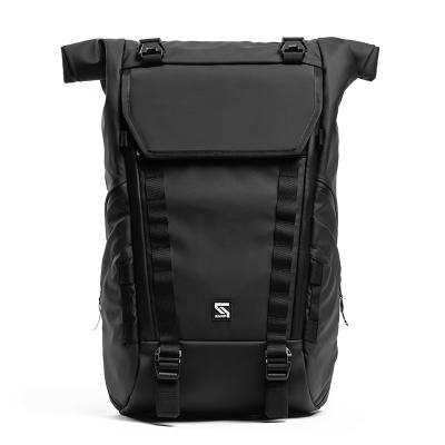 Modular backpack R1