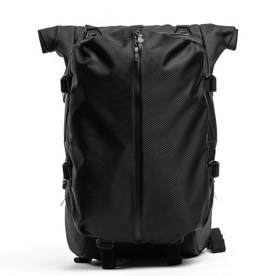 Modular backpack R1 + Transfer pack