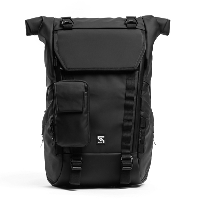 Modular backpack R1 + Modular bag M2