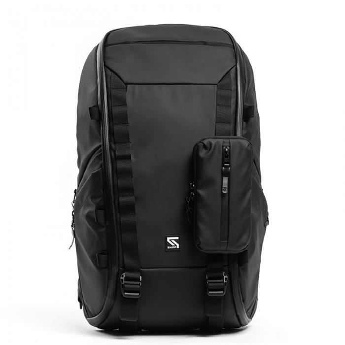 Modular backpack R2 + Modular bag M1