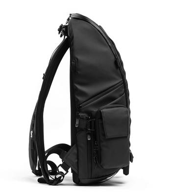 Modular backpack R2 + Modular bag M2
