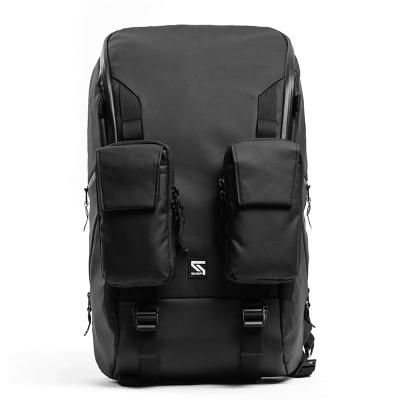 Modular backpack R3 + 2 Modular bag M2