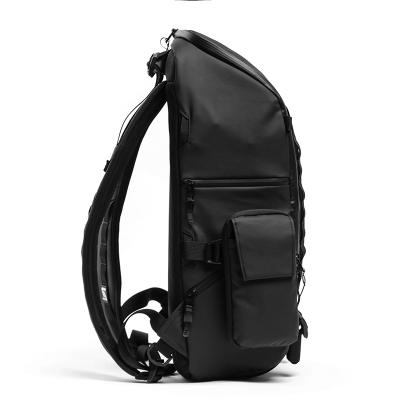 Modular backpack R3 + Modular bag M2