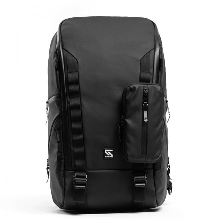 Modular backpack R3 + Modular bag M1