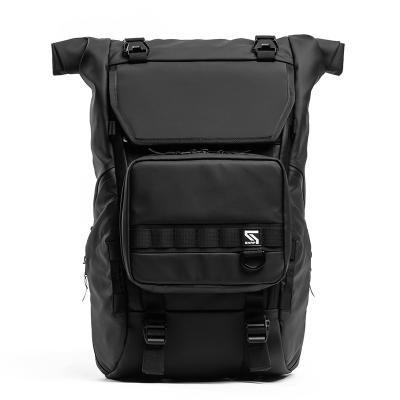 Modular backpack R1 + Front Organizer M3