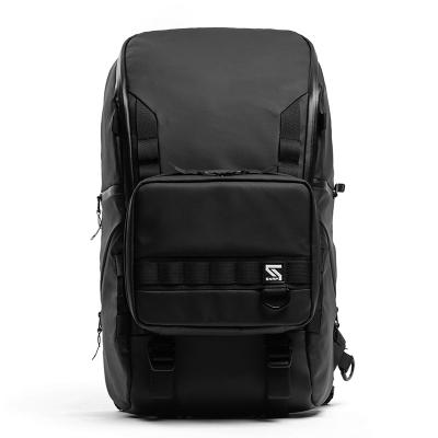 Modular backpack R3 + Front Organizer M3