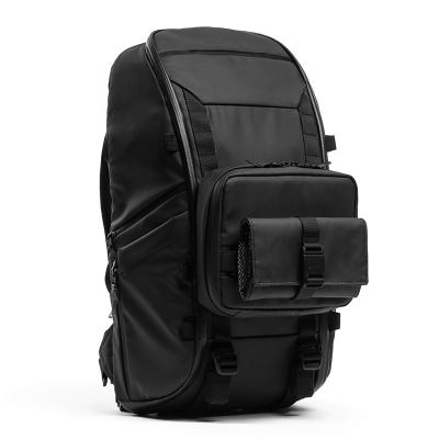 Modular backpack R2 + Front Organizer M3 + Front Organizer M3.1