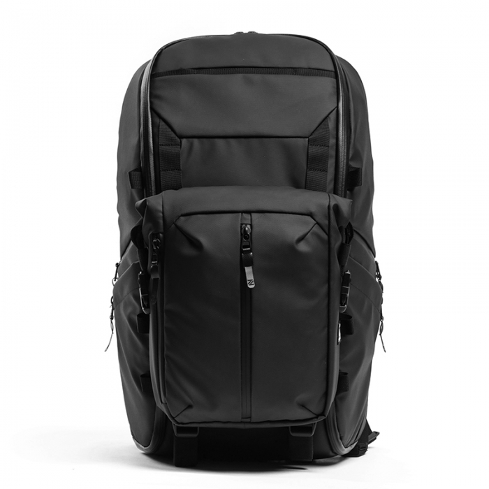 Modular backpack R2 + Front Roll