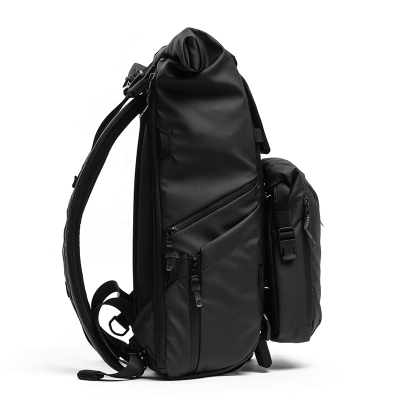 Modular backpack R1 + Front Roll