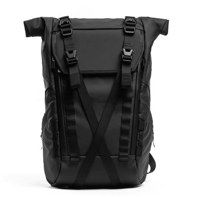 Modular backpack R1 + Long Strap Hooks