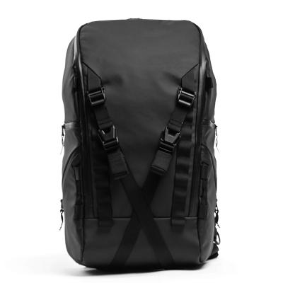 Modular backpack R3 + Long Strap Hooks