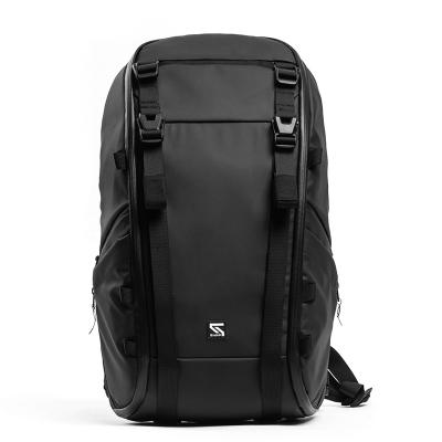 Modular backpack R2 + Long Strap Hooks