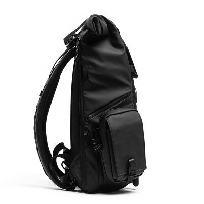 Modular backpack R1 + 2 Side Module Organizer