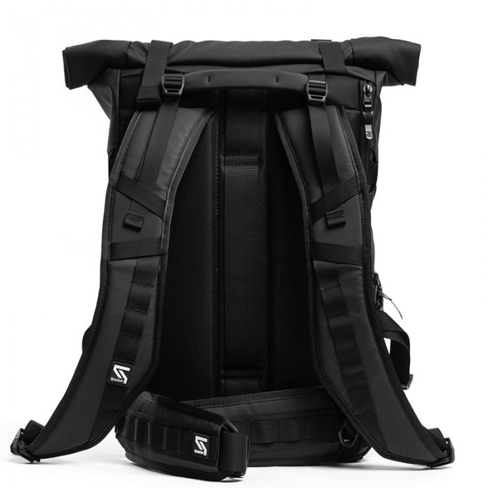 Modular backpack R1 + Hip belt