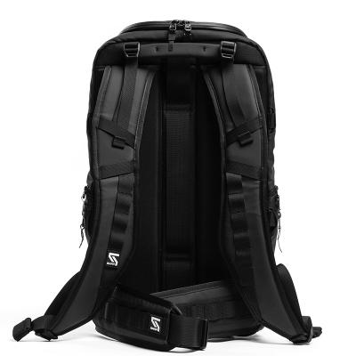 Modular backpack R2 + Поясний ремінь