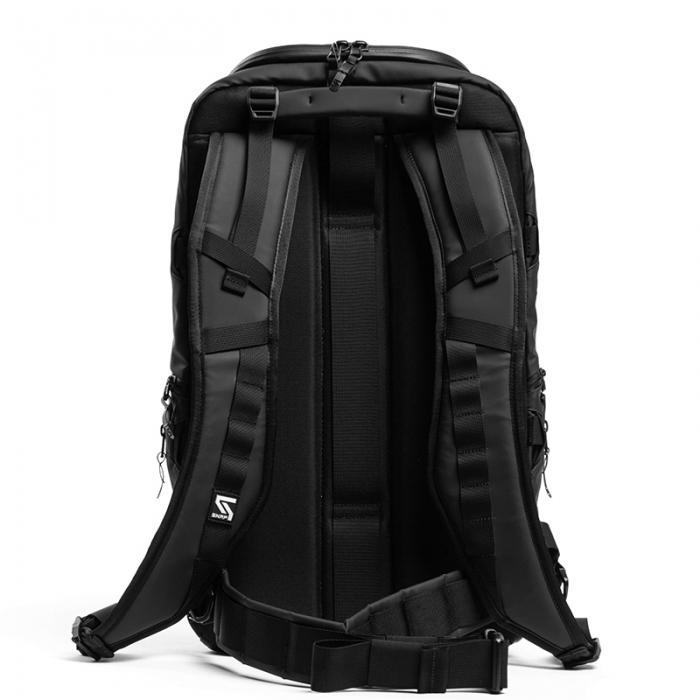 Modular backpack R2 + Belt Strap