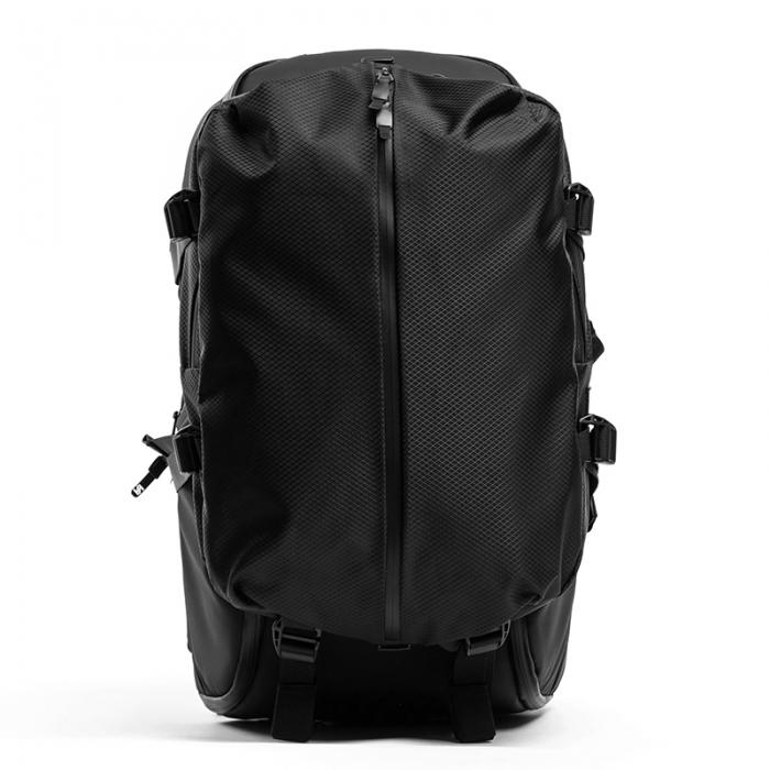Modular backpack R2 + Transfer pack