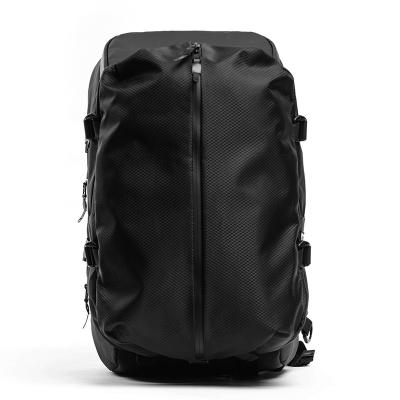 Modular backpack R3 + Transfer pack