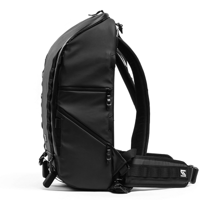 Modular backpack R3 + Hip belt