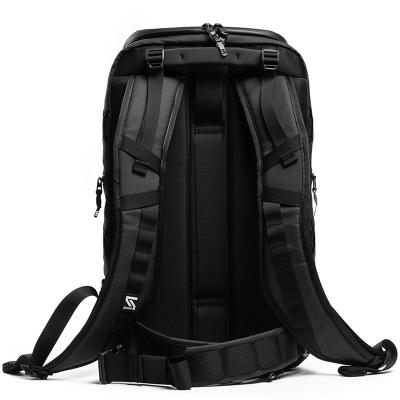 Modular backpack R3 + Belt Strap