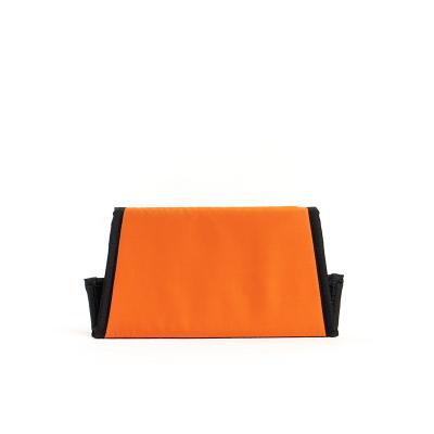Modular backpack 2