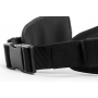 hip belt